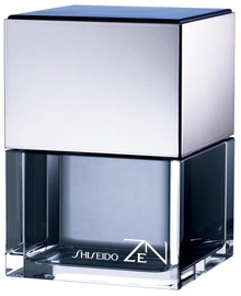 Tualetinis vanduo Shiseido Zen For Men 100ml EDT