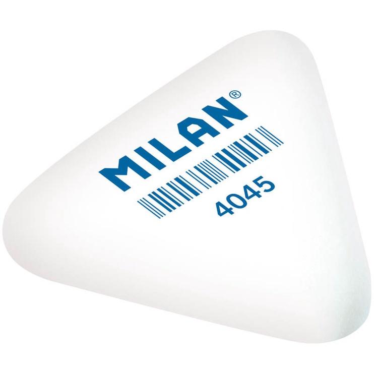 Milan Eraser 4045