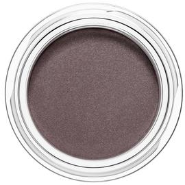 Clarins Ombre Matte Eyeshadow 7g 08