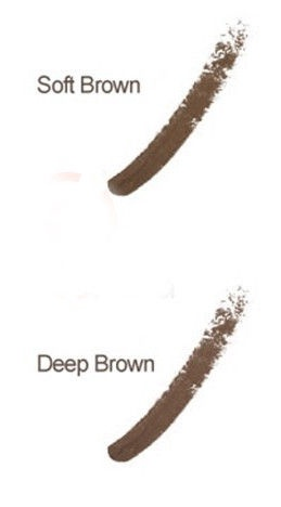 Clinique Superfine Liner For Brows 0.08g 02