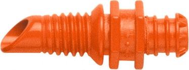 Uzgalis Gardena 1340 Micro-Drip-System Endline Drip Head