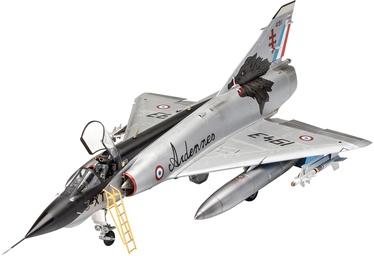 Revell Dassault Mirage III E 1:32 03919R