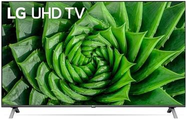 Televiisor LG 65UN80003LA