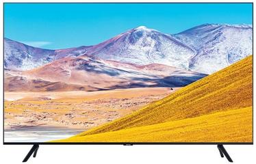Televiisor Samsung UE65TU8072U