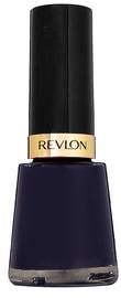 Revlon Nail Enamel 14.7ml 490