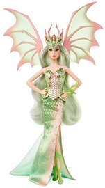 Mattel Barbie Signature Dragon Empress Doll GHT44