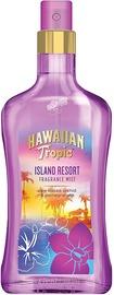 Спрей для тела Hawaiian Tropic Island Resort Fragrance Mist 250ml