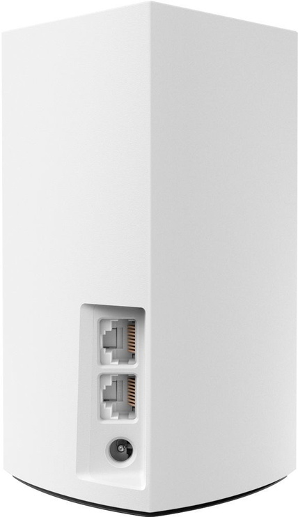 Linksys VELOP Dual Band Pack of 2