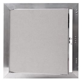 Uks Europlast Revision Doors For Drywall RLR2020 200x200mm