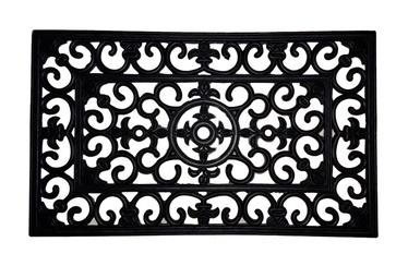 Durų kilimėlis Rir-002, 45 x 75 cm