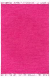 Ковер 4Living Jerry Pink, розовый, 140x200 см