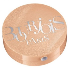 BOURJOIS Paris Little Round Pot Eyeshadow 1.7g 10