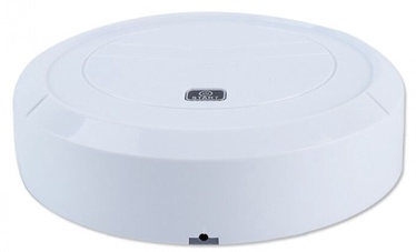Ximeijie Smart Sweeper Vacuum Cleaner White