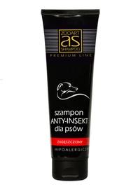 Šampoon, 0.300 l