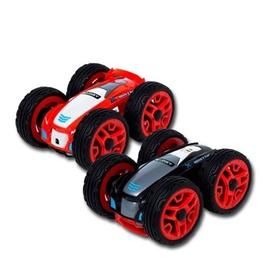 Rotaļlieta Exost 360 Mini Flip