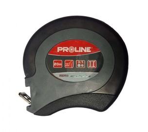 Proline Metal Tape 20m