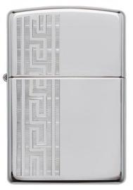 Zippo Lighter 49170