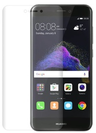 Forcell Flexible Hybrid Premium Tempered Glass For Huawei P9 Lite 2017