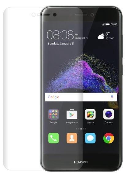 Защитное стекло Forcell Premium Tempered Glass Huawei P8 Lite (2017), 9h