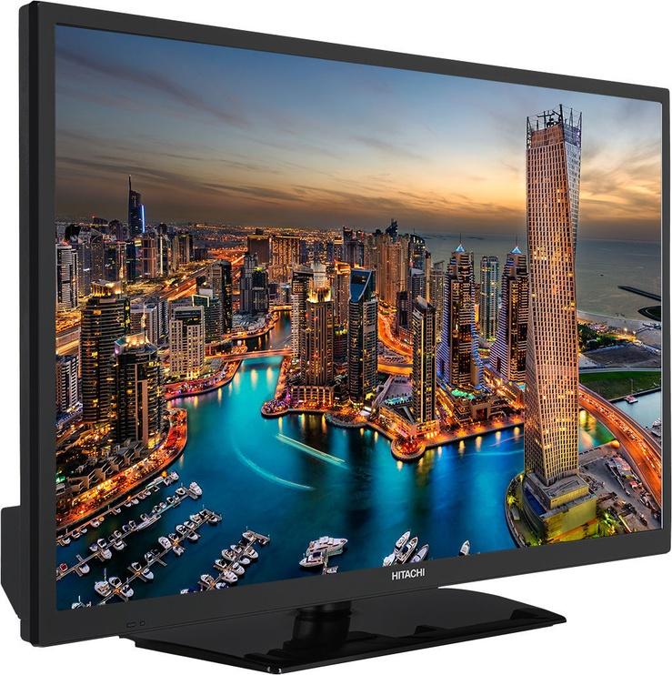 Televizorius Hitachi 32HE1000 LED