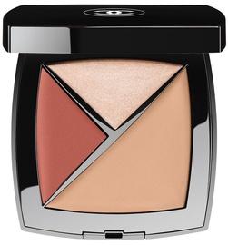 Chanel Palette Essentielle 9g 150