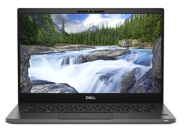 DELL Latitude 7390 Aluminium i7 16/512GB W10P NOR