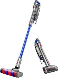 Xiaomi Jimmy Vacuum Cleaner JV63 Handstick 2in1 Blue