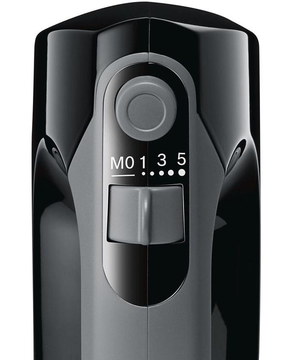 Plakiklis Siemens MQ96500