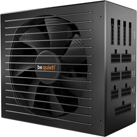 Be Quiet! Straight Power 11 Platinum 850W