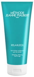 Jeanne Piaubert Refreshing & Relaxing Gel for Legs 200ml