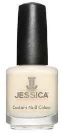 Jessica Custom Nail Colour 14.8ml 468