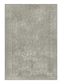 Kilimas Beluchi 88885/5969, 1 x 1,4 m