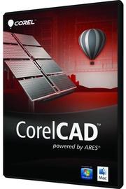 Corel CorelCAD Maintenance 2Y PCM ML Lvl 2 (5-50)
