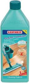 Leifheit Detergent For Wooden Floors And Laminate 1L