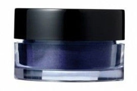 Mii Mineral Exquisite Eye Colour 0.7g 08