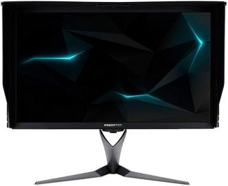 Monitorius Acer Predator X27