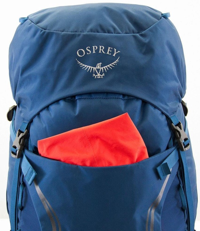 Osprey Kestrel 38 M/L Loch Blue