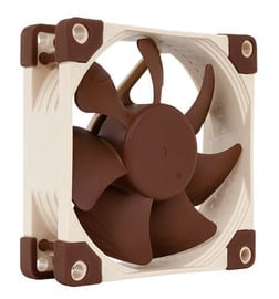 Noctua Fan NF-A8 80mm FLX