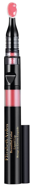 Elizabeth Arden Beautiful Color Liquid Lip Gloss Finish 2.4ml 04