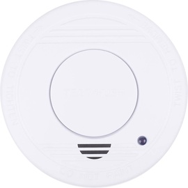 Dūmų detektorius Smartwares RM250