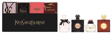 Yves Saint Laurent Miniatures 4pcs Travel Selection 30ml
