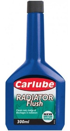 Carlube Radiator Flush 300ml