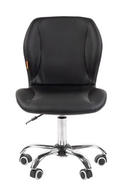 Офисный стул Chairman 016, черный