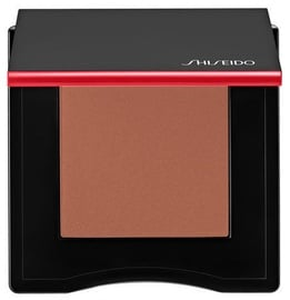 Vaigu ēnas Shiseido InnerGlow Cheek Powder 07, 4 g