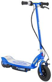 Elektrinis paspirtukas Razor E100 Blue