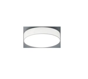 Lubų šviestuvas Trio Lugano 621911201, 11W, LED integruota, SMD