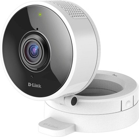 D-Link DCS-8100LH HD 180 Degree Wi-Fi Camera