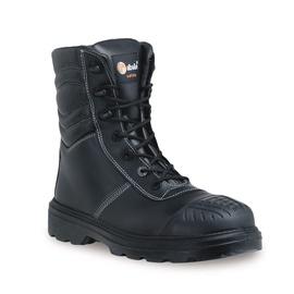 Vyriški batai Alba&N, pašiltinti, 46 dydis