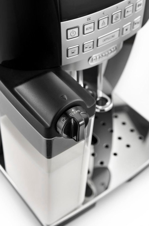 Kavos aparatas De'Longhi ECAM22.360B