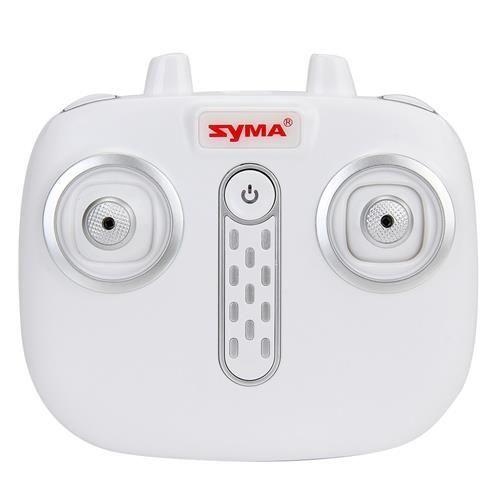 Дрон Syma X15W
